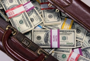 Чи варто обмінювати валюту на чорному ринку в Хмельницькому? Поради від Money 24