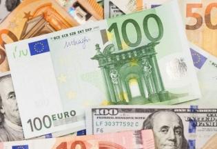 Курс валют в банках Хмельницького: що потрібно знати для вигідного обміну