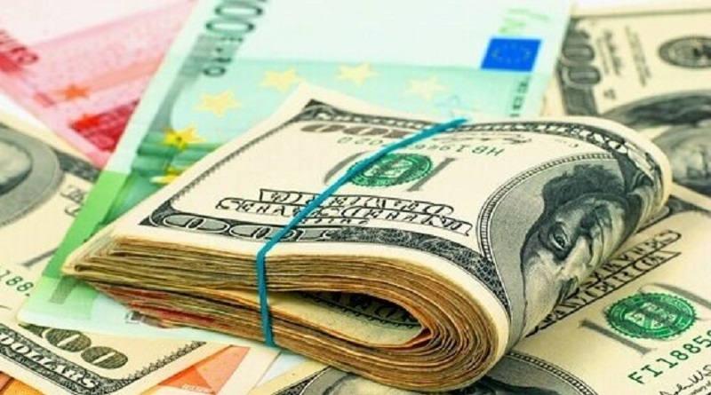 курс валют хмельницький