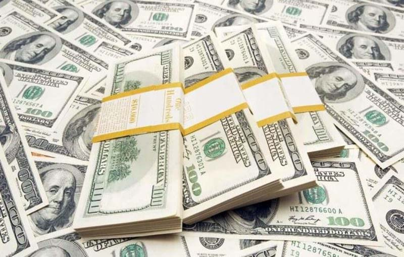 Обмін валют Хмельницький